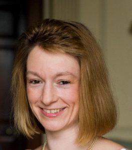 Dr Faye Smith